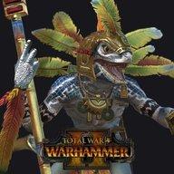 Total War WARHAMMER II |OT| Welcome to the Jungle! | ResetEra