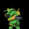 Monster Hunter: World PC performance thread   ResetEra