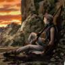 Final Fantasy IX [Switch/XB1] |OT| A Sudden Encounter | ResetEra