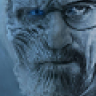 Walter White Walker