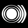 Clown_im_OP