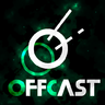offcast