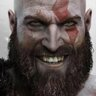 Father Kratos