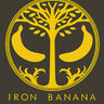 The Iron Banana